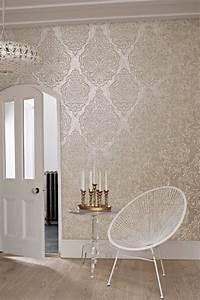 The 25+ best Living room wallpaper ideas on Pinterest ...