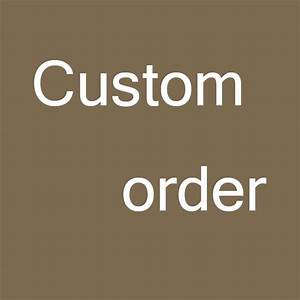 custom order made personalized name pattern sizes vinyl With how to order custom stickers