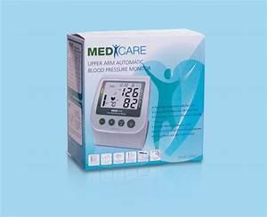 Boots Intellisense Blood Pressure Monitor Manual