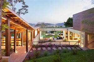 We Are Cincopatasalgato  An Architectural  Interior And Furniture Design Company Based In El