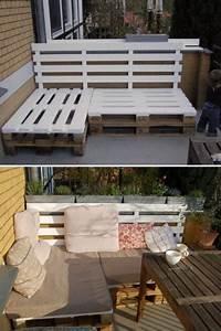 Balkon Ideen Für Kleine Balkone : balkon ideen f r kleine balkone deneme ama l ~ Bigdaddyawards.com Haus und Dekorationen