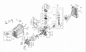 wiring diagram for sanborn air compressor wiring source With starter wiring diagram in addition on kaeser compressor wiring diagram