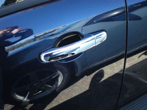 2013 Chevy Malibu