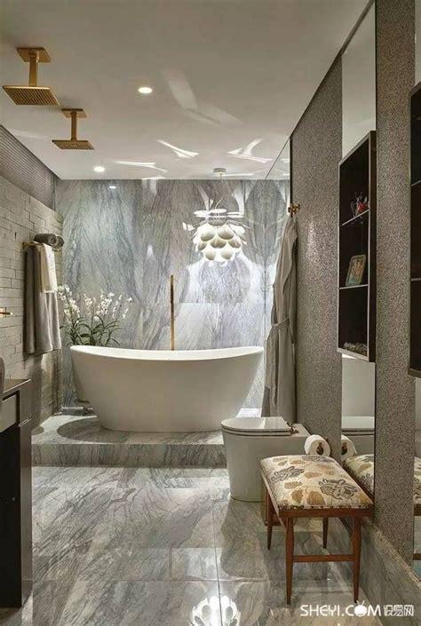 ideas  baneras banera  ducha en el mismo bano banos