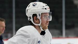 BLOG: News, videos from Oilers practice at the Xcel Energy ...