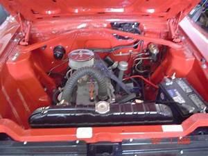 1965 AMC Rambler American - Florida - Clearwarter - US