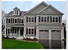 homes for sale boston ma delmaegypt