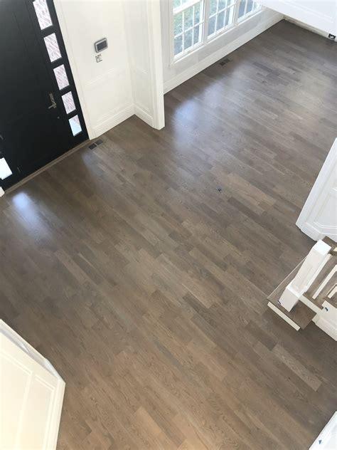 gray    gray gray hardwood floors  trend