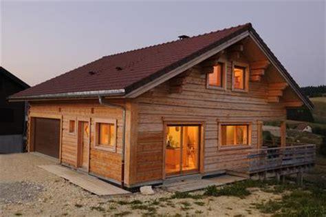 combien coute un chalet en bois habitable prix d une maison en bois de 100m2 pas nous consulter agrable prix maison exemple devis maison