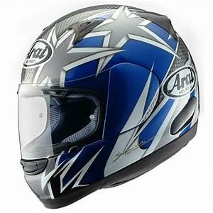 Casque Arai 2018 : casque moto futuriste voiture et automobile moto ~ Medecine-chirurgie-esthetiques.com Avis de Voitures