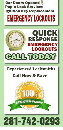stafford tx locksmith residential locksmith automobile