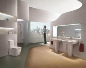 bathroom design software free bathroom free 3d best bathroom design software for your home design remodelling
