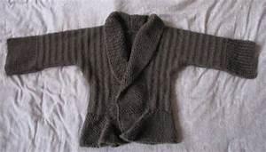 Modele De Tricotin Facile : modele tricot facile gratuit ~ Melissatoandfro.com Idées de Décoration