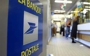 La Banque Postale Financement Contact : nouveaux pr ts aux collectivit s de la banque postale ~ Maxctalentgroup.com Avis de Voitures