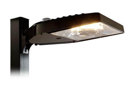 led light design best led area lights technologies led