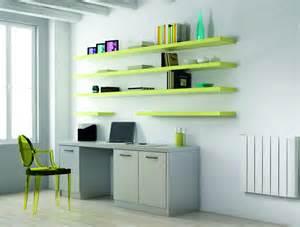 Le Bureau Led Ikea by Salon Bureau Diy On Pinterest Bureaus Bureau Design And