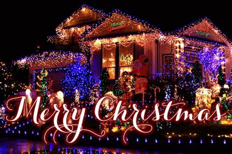Christmas Images, Christmas Quotes, Christmas Quotes In