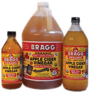 These are the 10 amazing benefits of Apple Cider Vinegar: Apple Cider Vinegar Diet