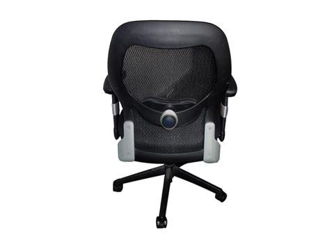fauteuil de bureau d occasion fauteuil de bureau xtra act occasion