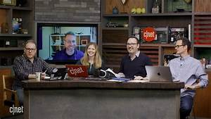 Cnet U0026 39 S Holiday Buying Guide Live 2017 - Video