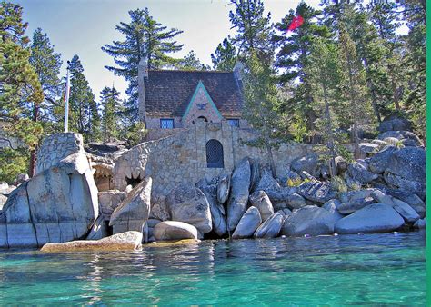 Formula Boats In Lake Tahoe by The Woody S In Lake Tahoe Page 2 Teamspeed