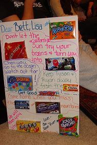 Best Candy Quotes - ideas and images on Bing   Find what you\'ll love