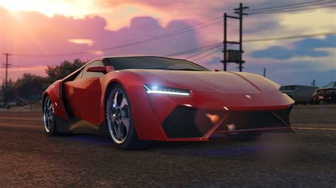 gta  grand theft auto   pc