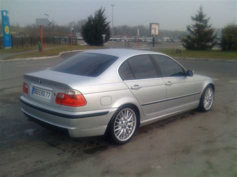 amazing bmw 330d bmw 330d amazing pictures to bmw 330d cars in