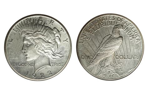 one dollar coin value top 28 one dollar coin value susan b anthony one dollar coin values and prices peace