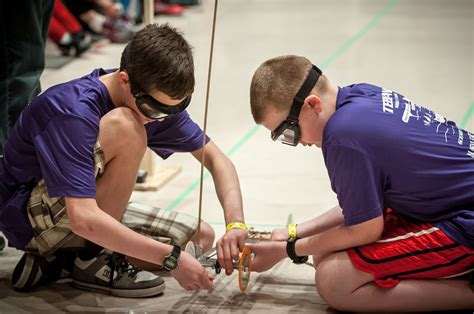 wright state newsroom science olympiad returns  wright