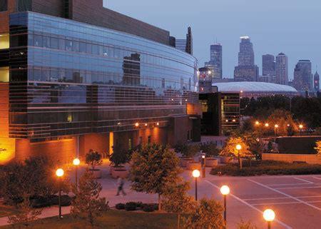 thomas bateman urban city management carlson school of management wikipedia