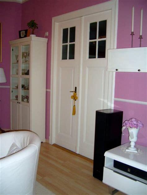 wohnzimmer wohnzimmer stilmix im altbau zimmerschau