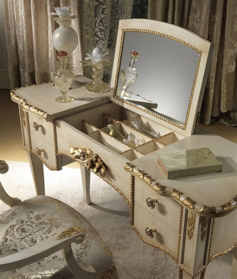 How To Decorate Your Dressing Table?. Neon Lights For Rooms. Red Decorative Pillows For Couch. Leather Living Room Chairs. Traditional Dining Room Ideas. Shabby Chic Kitchen Decor. Event Decor Rental. Holiday Decorations For The Home. Party Decoration Planner