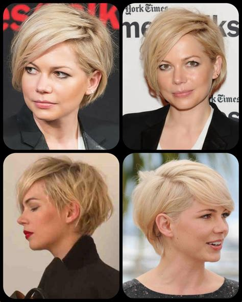 Growing Out Pixie Cut Hairstyles by Hairstyles While Growing Out A Pixie Cut Hair