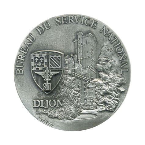bureau du service national de dijon insignes militaires collections
