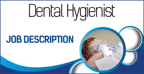 Dentist Job Description  Job Descriptions Hub. Emergency Loans For Military. Best Intermediate Bond Funds. Attask Project Management Software. Phone Company For My Area Shelby Mustang 1968. Richard Daley College Address. Disabled Veterans Outreach Program. Job Posting Website Template. Dallas Defense Attorney Caribe Medical School
