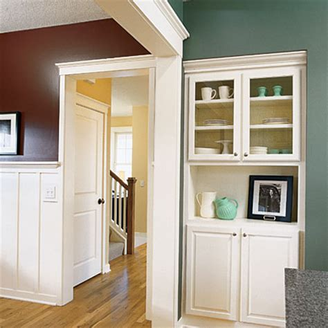 home color schemes interior my home design home painting ideas 2012
