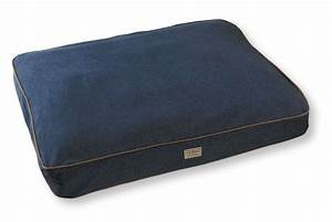your guide to buying an indestructible dog bed ebay With undestroyable dog bed