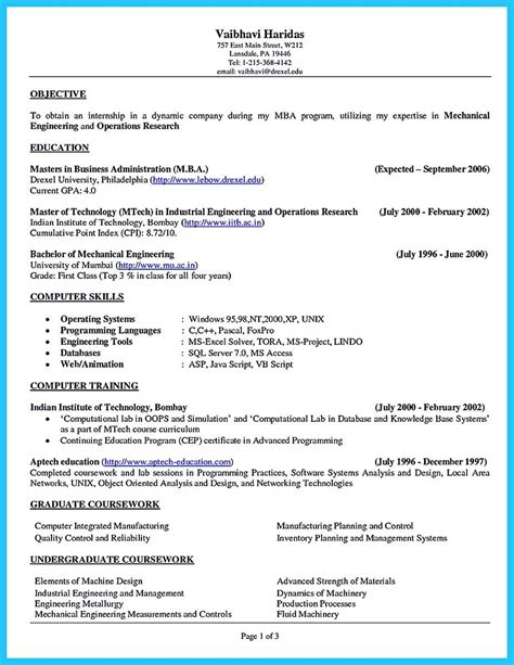 Make Resume And by Cool Worth Writing Assistant Buyer Resume To Make You Get