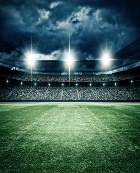 Football Field Background Reviews - Online Shopping