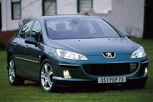 Peugeot Ludix Fiche Technique : fiche technique peugeot 407 1 6 hdi 16v 110 2008 ~ Medecine-chirurgie-esthetiques.com Avis de Voitures