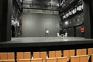 Staatstheater Mainz Kleines Haus : staatstheater mainz sitzplatzvorschau im kleinen haus ~ Bigdaddyawards.com Haus und Dekorationen