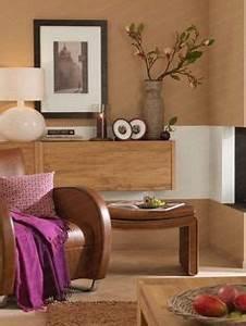 Wohnzimmer Einrichtungs Ideen : die 73 besten bilder von wohnzimmer guest rooms home und home decor ~ Eleganceandgraceweddings.com Haus und Dekorationen