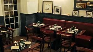Restaurant Romantique Toulouse : restaurant aux petits fr res toulouse ~ Farleysfitness.com Idées de Décoration