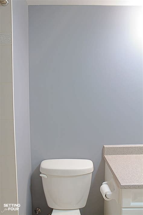 height measurements    hang pictures   bathroom