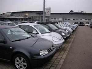 Garage Voiture Occasion Tours : garage geiger kehl voiture occasion ~ Gottalentnigeria.com Avis de Voitures
