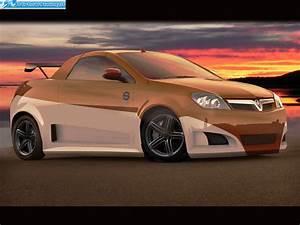 Opel Tigra Twintop Tuning Teile : opel tigra twintop by met89design virtualtuning it ~ Jslefanu.com Haus und Dekorationen