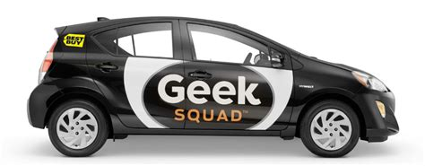 toyota tech support best buy squad adopts the 2016 toyota prius c
