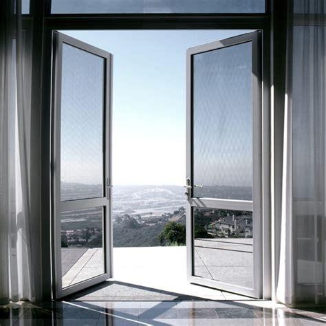 casement doors mm