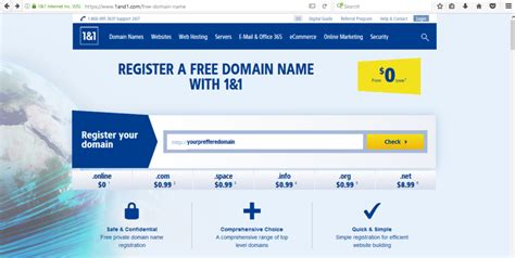 How To Buy A M Domain With A Free Custom Email And Ssl. Roofing Contractors Kansas City. College Planning Websites Vpn Server For Mac. Assisted Living Louisville Ky. Top 100 Mba Programs In Usa Donor Eggs Cost. Coming Through Slaughter King Carpet Cleaning. Cable Management Services File For Llc Online. College Courses Free Online Etl Tools Oracle. Free Online Conference Registration